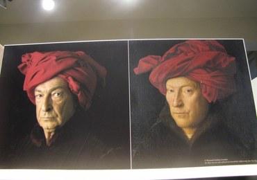 Niezwykła wystawa prac Jana van Eyck. ZDJĘCIA
