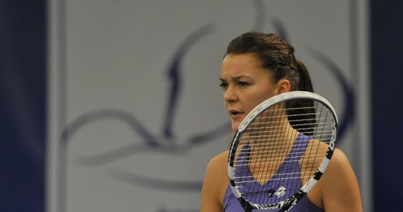 Agnieszka Radwańska awansowała do finału turnieju WTA na twardych kortach w Auckland w Nowej Zelandii (pula nagród 235 tysięcy dolarów). W półfinale polska tenisistka pokonała Amerykankę Jamie Hampton 7:6, 7:6. W decydującym meczu zmierzy się z Belgijką Yaniną Wickmayer.