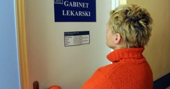 Szpital MSWiA przy ul. Markwarta w Bydgoszczy zawiesił odwiedziny u chorych. Powodem jest grypa, która coraz częściej pojawia się w mieście. W ostatnich tygodniach stwierdzono 30 przypadków tej choroby.