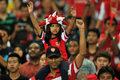 Przedszkole w Oslo wychowuje dzieci na ... fanów Arsenalu