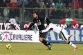 20. kolejka Serie A: Juventus Turyn zgubił dwa punkty w meczu z Parmą