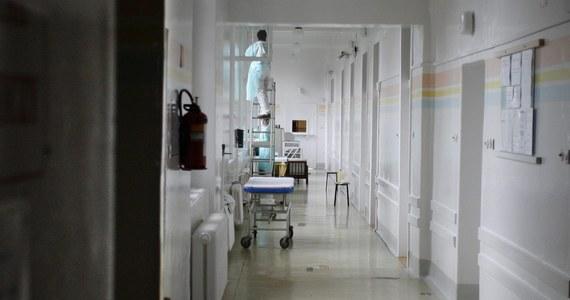 W niektórych regionach rodzenie bez bólu, które polskim kobietom obiecywał minister zdrowia Bartosz Arłukowicz, to wciąż mrzonka. Duża część szpitali zwyczajnie nie przewiduje aplikowania ciężarnym znieczulenia - nawet odpłatnie. To, gdzie kobiety mogą je otrzymać, sprawdzili reporterzy RMF FM.