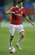 Melikson podpisze 2,5-letni kontrakt z Valenciennes