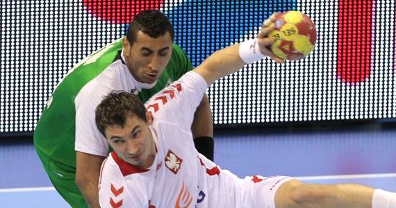 Przed szczypiornistami trenera Michaela Bieglera kolejny, czwarty już mecz na mistrzostwach świata w Hiszpanii, i chyba najtrudniejszy. Zagramy z liderem naszej grupy - Serbią. Tylko zwycięstwo pozwoli nam zachować szanse na pierwsze miejsce w grupie.