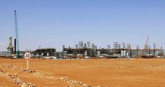Z Algierii ewakuowano uwolnionych rannych zakładników, którzy byli przetrzymywani przez islamistycznych bojowników na terenie kompleksu rafinerii gazowej In Amenas - poinformowały źródła amerykańskie. Trwają działania mające na celu uwolnienie pozostałych.