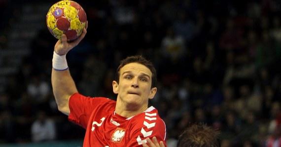 Reprezentacja Polski wygrała ostatni grupowy mecz Mistrzostw Świata. Biało-czerwoni, po nieco niepewnym początku spotkania, w pięknym stylu pokonali w Saragossie ekipę Korei Południowej 33:25 i awansowali do 1/8 finału z drugiego miejsca w tabeli.