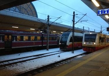 Czy popierasz strajk na kolei jako formę walki związkowców o ich postulaty?