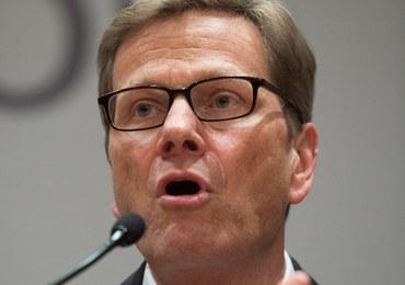 """""""Al-Kaida planuje porwania obywateli Niemiec i Wielkiej Brytanii w Libii"""""""