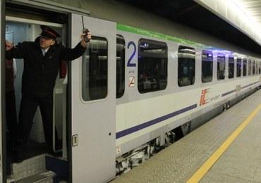 Na kolei wciąż bez porozumienia. W środę znów negocjacje związkowców z władzami PKP