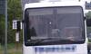 Kontrola autokarów przed wyjazdami na ferie