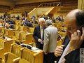 Litwa: Impeachment w toku