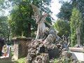 Cmentarz Rakowicki w Krakowie