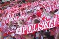 Polska zagadka piłki nożnej