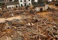 Powodzie w Chinach i Wietnamie, ponad 50 ofiar