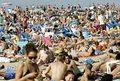 Włochy: Szkielet wojownika sprzed 5 tys. lat na plaży