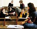 Maturę zdało 81 proc. absolwentów