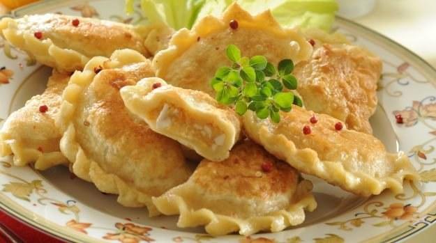 Jedzenie Polskie