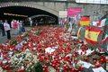 Biskup: Tragedia na Love Parade to kara Boża