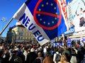 Chorwaci pójdą na referendum unijne bez entuzjazmu