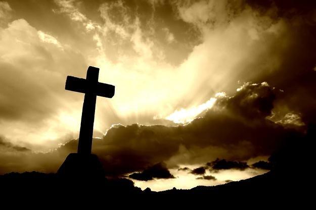 Znalezione obrazy dla zapytania Czy racjonalnie jest wierzyć w Boga?