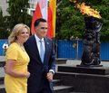 """Wizyta Romneya w Polsce """"profesjonalna, ale pozbawiona wyjątkowości"""""""