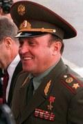"""Znany rosyjski polityk nie żyje. """"Zatruł się grzybami"""""""