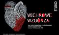 Wichrowe Wzgórza - nowa adaptacja arcydzieła Emily Brontë