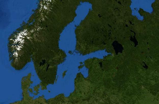 /Map24.interia.pl