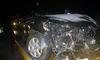 Policja: Znalazła milionera i ukradła mu auto