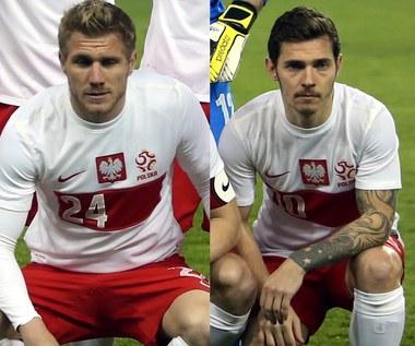 Zdecydowanie tak - lepszych na tych pozycjach nie mamy, Tak, ale dopiero wtedy, gdy zaczną się porozumiewać po polsku, Zdecydowanie nie, nic nie wnoszą do gry kadry