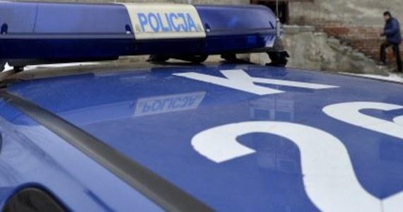 Olsztyński sąd aresztował na dwa miesiące 59-letniego mężczyznę, który w szkolnej toalecie próbował wykorzystać seksualnie 9-letnią dziewczynkę. Dziecko uciekło i powiedziało o wszystkim rodzicom. Pedofil został zatrzymany, gdy ponownie przyszedł do tej szkoły.