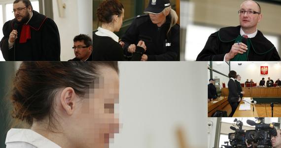 Przed Sądem Okręgowym w Katowicach ma się dziś odbyć druga rozprawa w procesie Katarzyny W., oskarżonej o zabicie swej półrocznej córki Magdy. Na dzisiejszym posiedzeniu ma się rozpocząć przesłuchiwanie świadków. Proces ruszył dwa tygodnie temu. 23-letnia Katarzyna W. oświadczyła, że nie przyznaje się do winy i odmówiła złożenia wyjaśnień. Sąd odczytywał protokoły z przesłuchań oskarżonej podczas śledztwa.