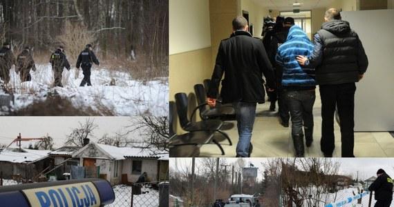 Szczeciński sąd aresztował na trzy miesiące mężczyznę podejrzanego o pobicie ze skutkiem śmiertelnym 1,5-rocznego chłopczyka. Do aresztu trafiła także jego konkubina - matka dziecka, której prokurator zarzucił nieudzielenie mu pomocy. Po śmierci maleństwa para ukryła jego zwłoki.