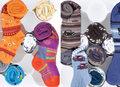 Wygraj zestaw produktów marki Wola! - KONKURS ZAKOŃCZONY!