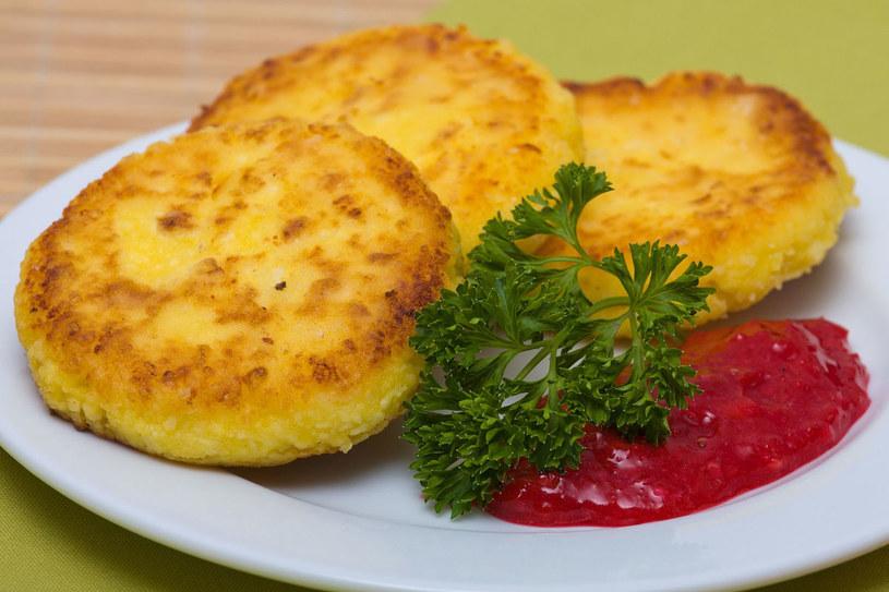 Kotlety z gotowanych ziemniaków - styl pl