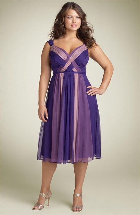 4ea5ff6f82 Sukienka na slub cywilny z impreza na kobietke xxl ) - Forum ...