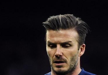 To najbogatszy piłkarz świata. Ma majątek warty 175 mln funtów