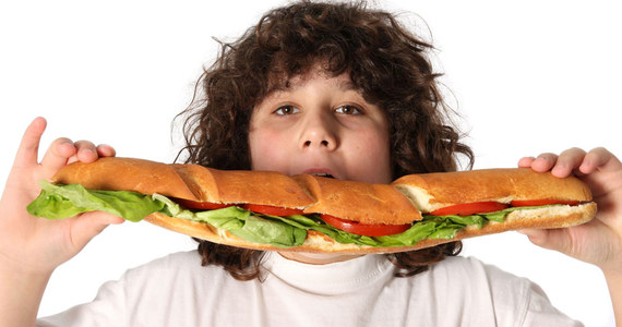 Chcę schudnąć: z których produktów zrezygnować?
