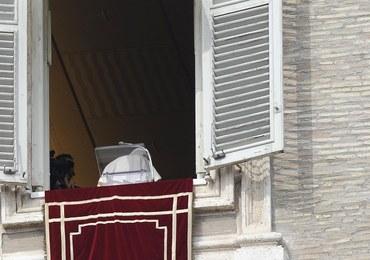 Kto zostanie nowym papieżem? Bukmacherzy mają mocnego faworyta