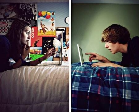 internetowe serwisy randkowe recenzje 2013