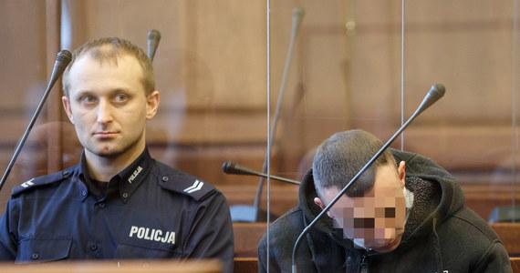 Wrocławski Sąd Okręgowy skazał na karę dwóch lat więzienia w zawieszeniu małżeństwo, które sprzedało swoje dziecko. Taką samą karę sąd wymierzył kobiecie, która noworodka kupiła.
