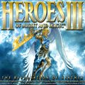 heroes_of_might_and_magic_3-front.jpg