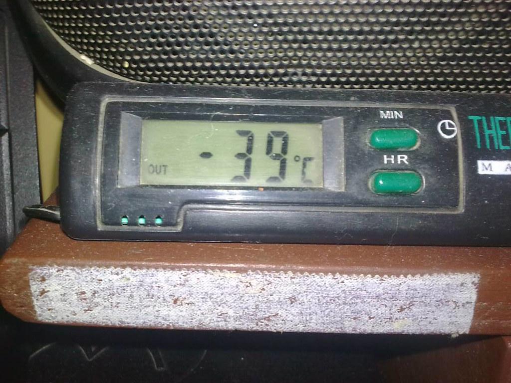 Wiadomość na Gorącą Linię RMF FM