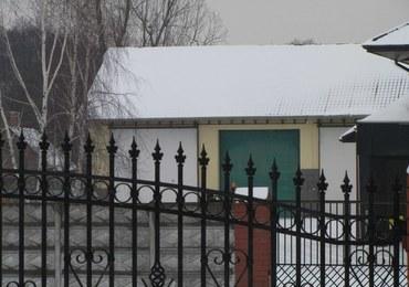 Prokurator odwołał się od decyzji o zwolnieniu właściciela ubojni w Rosławowicach