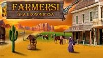 Farmersi