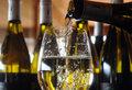 Wino na wielkanoc - doradzamy co podać gościom