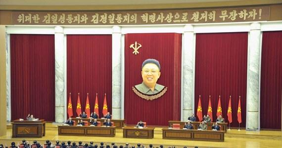 Korea Północna nie wpuściła pracowników z Południa do znajdującego się na jej terytorium kompleksu przemysłowego Kaesong. Zgodziła się natomiast na wyjazd przebywających tam obywateli Korei Południowej - informują władze w Seulu.