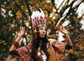 Zapomniani szamani wszech czasów