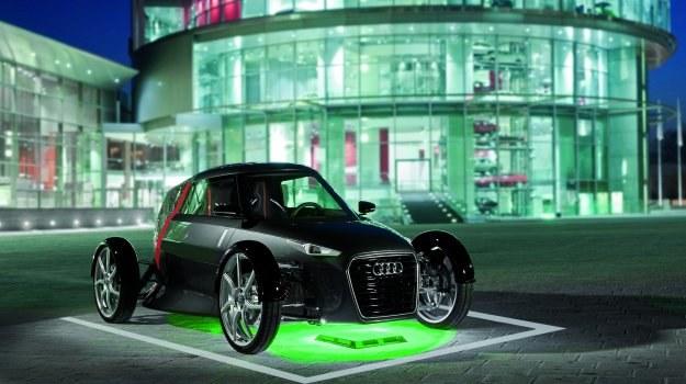 /Audi