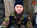 Rosja zabiera głos ws. powiązań Carnajewa z Doku Umarowem
